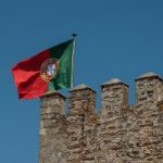 Judeus Sefarditas cidadania portuguesa como obter Cônjuge de Português Cidadania Portuguesa