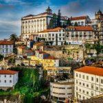 viver em portugal obter passaporte português como fazer