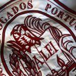 Inscrição na Ordem dos Advogados em Portugal Cidadão Brasileiro